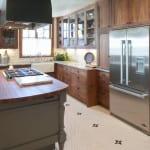 Kitchen Project 1d