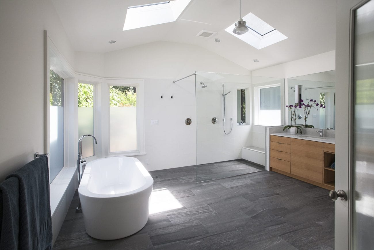 Hawthorne Tile | Album Categories Universal Design