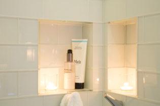 shower-niche-tile-1