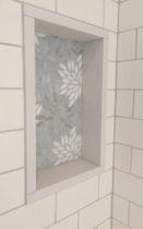 shower-niche-tile-3