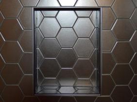 shower-niche-tile-5