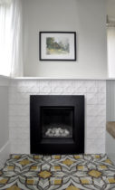fireplace-tile-project-1
