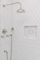 shower-niche-tile-6