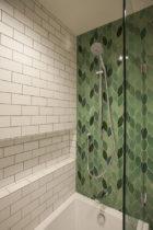 shower-niche-tile-7