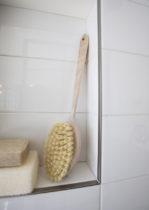 shower-niche-tile-8