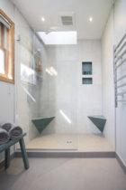 shower-niche-tile-9