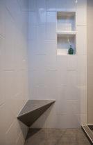 shower-niche-tile-10