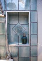 shower-niche-tile-11