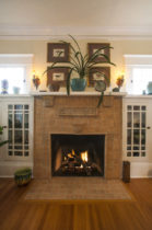 fireplace-tile-project-2