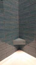 shower-niche-tile-12