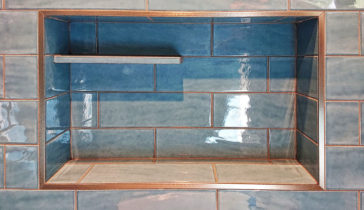 shower-niche-tile-13