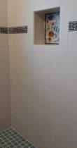 shower-niche-tile-14