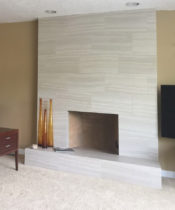fireplace-tile-project-3