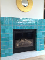 fireplace-tile-project-4