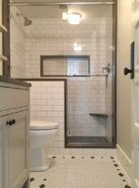 shower-niche-tile-15