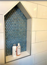 shower-niche-tile-17