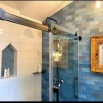 shower-niche-tile-18