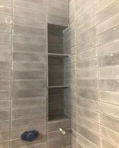 shower-niche-tile-19