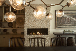fireplace-tile-project-5