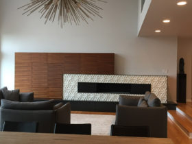 fireplace-tile-project-7