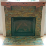 fireplace-tile-project-8