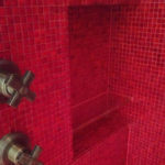 shower-niche-tile-20