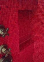 shower-niche-tile-20