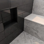shower-niche-tile-21