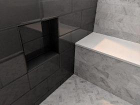 shower-niche-tile-21