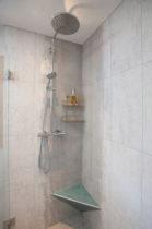 shower-niche-tile-22