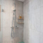 shower-niche-tile-22
