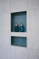 shower-niche-tile-23