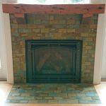 gosse fireplace